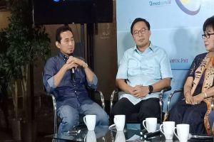 PKS Minta Presiden Nyatakan Indonesia Terbebas Virus Corona