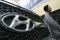 Hyundai Tutup Pabrik Setelah Pekerja Terinfeksi Virus Corona