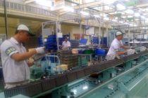 Pabrik Astra Honda Motor Waspadai Dampak Virus Corona