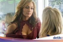 Jennifer Lopez Akui Sedih Tahu Dirinya Tak Masuk Nominasi Oscar