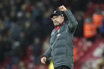 Liverpool Tak Mau Korbankan Liga Inggris Demi Liga Champions