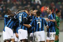 Presiden Inter Milan, Steven Zhang, Kritik Keras Presiden Serie A