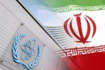 Cadangan Uranium Iran Dilaporkan Naik Tiga Kali Lipat