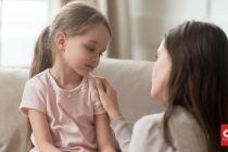 3 Cara Menjelaskan Tentang Virus Corona ke Anak