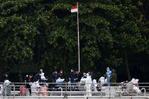 Alasan Pemerintah Perpanjang Masa Observasi Corona Jadi 28 Hari
