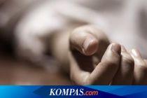 Antisipasi Bentrok Susulan, Wakil Bupati Flores Timur Minta Aparat Keamanan Bersiaga dan Tambah Pasukan