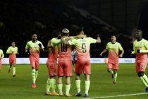 Jadwal Liga Inggris Akhir Pekan Ini: Ada Man United vs Man City