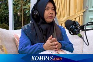 Lala Ungkap Hasil Kerja 4 Tahun Bersama Raffi Ahmad dan Nagita Slavina         Dibaca 36.832 kali