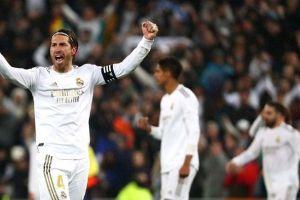 Jadwal La Liga Akhir Pekan Ini: Barca - Madrid Kembali Berpacu