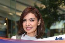 Najwa Shihab Bela Finalis Puteri Indonesia yang Salah Lafalkan Pancasila
