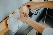Alasan Cuci Tangan Masih Jadi Kebiasaan yang Disepelekan