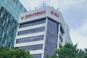 Ombudsman: Tutup Keran Ekspor Masker dan Sanitizer