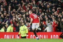 Begini Peluang Manchester United Raih Posisi 4 Besar Liga Inggris