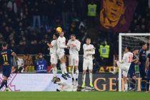Klasemen Liga Italia setelah Juventus Hantam Inter 2-0