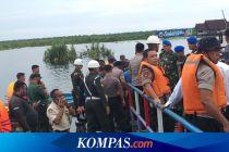 [POPULER NUSANTARA] Perahu Paspampres Kecelakaan, Dandim Tewas | Driver Ojol Tampar Kasir Minimarket