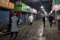 Virus Corona: Iran dan Italia Masih Berjibaku, Cina Mereda