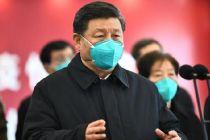 Top 3 Tekno Berita Hari Ini: Cina Tolak Nama Virus Corona Wuhan