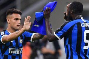 Aktivitas Olahraga di Italia Dihentikan tapi Liga Europa Jalan Terus