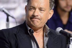 Tom Hanks Positif Corona, Ini Kata Netizen