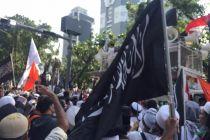 Rencana 'Sweeping' FPI Terhadap WN India, Pengamat: Mencoreng Nama Baik Indonesia dan Islam
