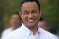 Setiap Kecamatan Ada Kasus Virus Corona, Anies Minta Warga Jakarta Tinggal di Rumah