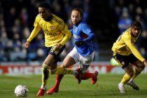 Jadwal Liga Inggris, Liga Champions, Europa Ditunda karena Corona