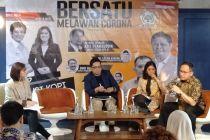 BIN Prediksi Puncak Wabah Corona di Indonesia Bulan Mei