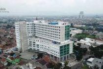 RSKIA Kota Bandung Siapkan Dua Ruang Isolasi untuk Terduga Corona