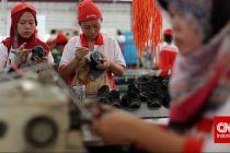 Sri Mulyani Kasih Izin 19 Sektor Industri Tunda Bayar Pajak