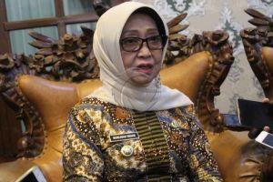 Bangun Mal Smart City Tahun 2021, Pemkab Jombang Kerjasama dengan Unair