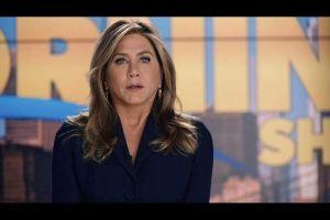 Kalang Kabut Produksi Serial TV Amerika karena Virus Corona