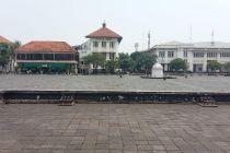 Wabah Corona, 4 Museum di Jakarta Tutup dan Mulai Desinfeksi