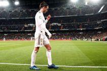 Gareth Bale Kian Serius Geluti Bisnis Kuliner, Buka Restoran ke-2