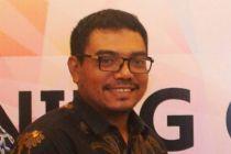 Mardani Sebut Jokowi Lepas Tangan Status Corona, Istana Berikan Jawaban Ini