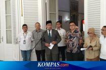 Ridwan Kamil Benarkan 1 Perawat Asal Bekasi PDP Corona Meninggal Dunia
