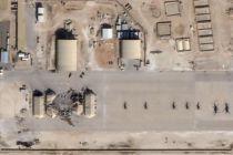 Militer AS Tutup Pangkalan Militer di Irak Pasca Serangan Roket