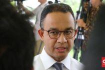 PSI Minta Anies Cek Massal Corona di Jakarta