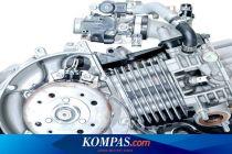 Tantangan Ketika Modifikasi Motor Karburator Menjadi Injeksi