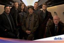 Jadwal Bioskop Trans TV Malam Ini Ada 'Now You See Me'