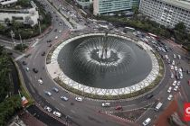 Data Pemprov DKI: 125 Orang Positif Corona di Jakarta
