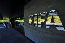 Euro 2020 Mundur, Piala Dunia Antarklub Versi Baru Ikut Terdampak
