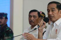 Bahaya Mengkritik Jokowi
