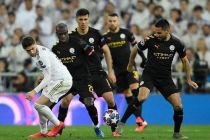 Liga Inggris dan Liga Champions Bisa Bentrok karena Corona