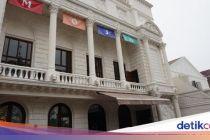 Moja Museum Ditutup Sementara demi Cegah Corona Menyebar di Jakarta