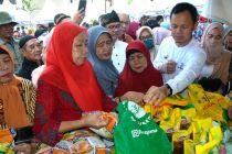 Positif Corona, Wali Kota Bogor Bima Arya Diisolasi di RSUD Bogor