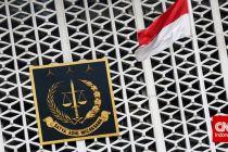 Kasus Jiwasraya, Kejagung Sita 836 Aset Benny Tjokro