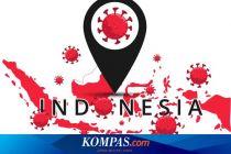 625 Polisi Dikerahkan Mendata WNA dari Negara Terinfeksi Covid-19 di NTT