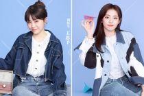 Dua Trainee 'Calon Girl Grup Baru' YG Jelek-Jelekkan Agensi Saat Tampil di Ajang Survival Tiongkok
