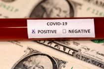 Gojek dan Halodoc Rilis Layanan Konsultasi Online Virus Corona