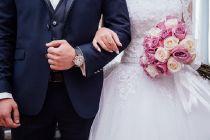 Ingin Menikah saat Wabah Virus Corona, Perhatikan Hal Berikut